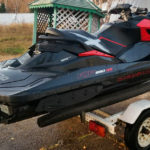 sea-doo_rxp_260_rs_watercraft
