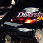 yamaha_diversion_900