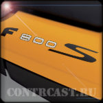 BMW_F_800_S_2006