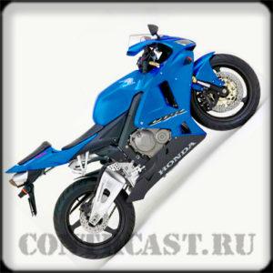 Honda_CBR_600RR_2005