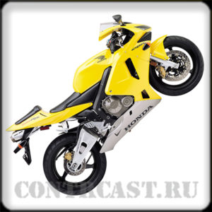 Honda_CBR600RR_2003