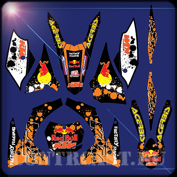 stickers_KTM_sfx_250_2012