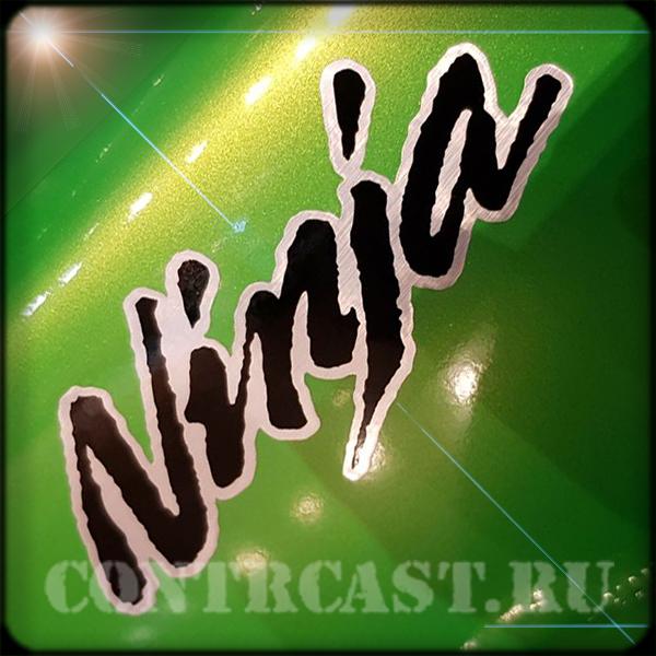 Ninja_sticker_on_moto