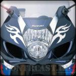 Suzuki_GSXR1000