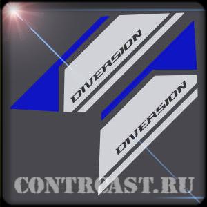 xj-6_diversion_stickers