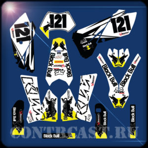stickers_exc250_black_bull