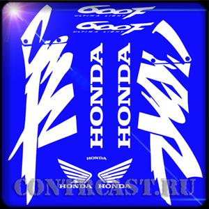 cbr_600F_honda