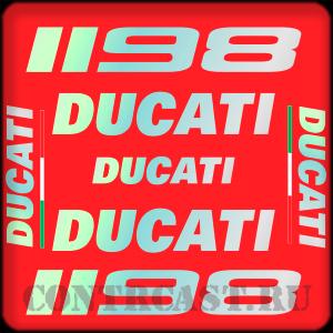 ducati_1198