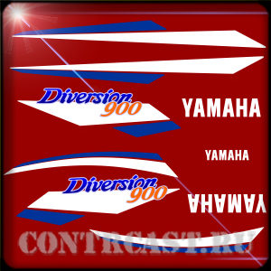 yamaha_diversion_xj900