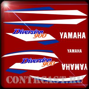 yamaha_diversion_xj900
