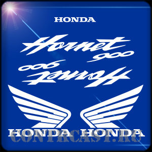 Honda_Hornet_2002