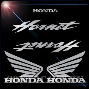 Hornet_2006