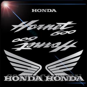 Honda_Hornet_2006