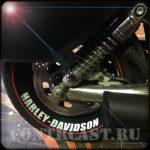 Harley-Davidson_wheel