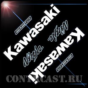 Kawasaki_Ninja_650_2014
