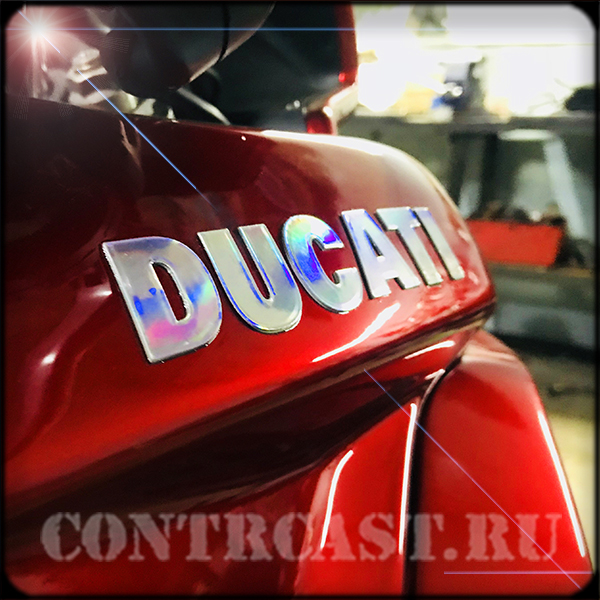 ducati_1000S_multistrada