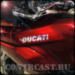 ducati_multistrada