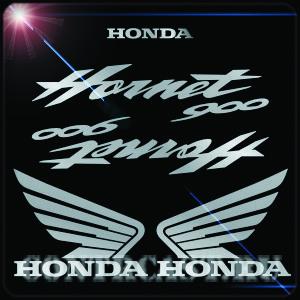 honda_900_hornet