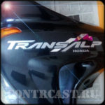 transalp_sticker