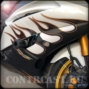 yamaha-R6_black_fire_golden_edition