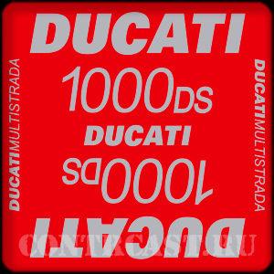 DUCATI_1000_DS