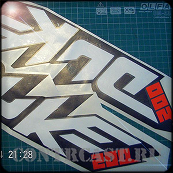 KTM_Duke_200