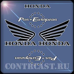 honda_st_1300_A