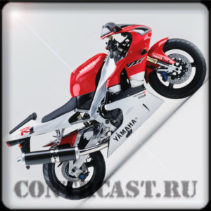 stickers_for_motorcycle_yamaha_yzf_r1_1999