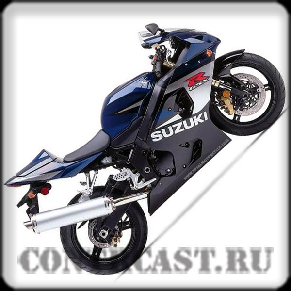 SUZUKI_2005_GSX-R750_blu-blk