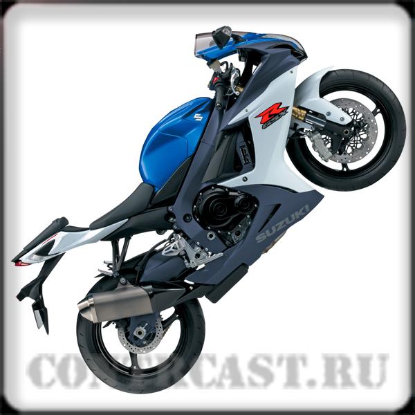 Suzuki_GSXR750_2012_наклейки