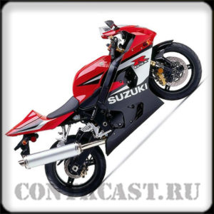 stickers_for_motorcycle_suzuki_gsx