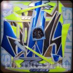 stickers_suzuki_gsxr600_2001