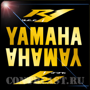 yamaha_r1_2010