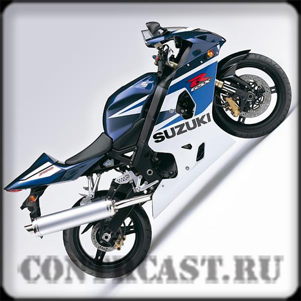 stickers_SUZUKI_GSX-R_K5
