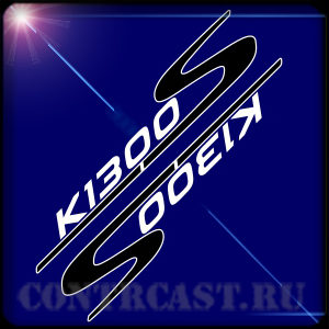 sticker_set_for_motorcycle_BMW_K1300S