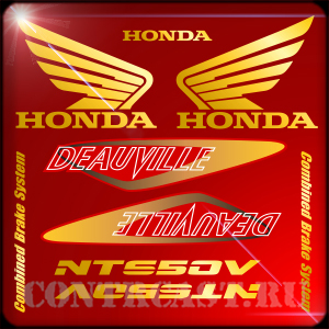 stickers_set_for_motorcycle_Honda_NT650V_1998
