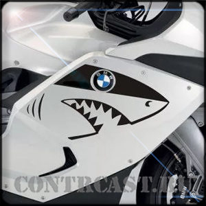 sticker_set_for_bmw_k1300