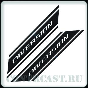 sticker_set_for_motorcycle_yamaha_diversion