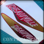 sticker_set_for_motorcycle_honda_deauville