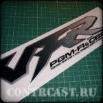 VFR_sticker