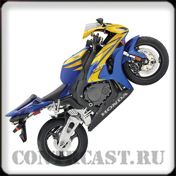 наклейки_на_мотоцикл_2006-2007-Honda_CBR1000RR_Fireblade
