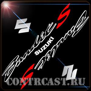 наклейки_на_мотоцикл_SUZUKI_GSF_650_S_2005
