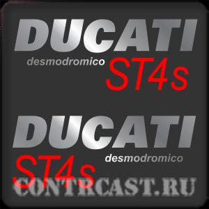 комплект_наклеек_на_DUCATI_ST4_desmodromico