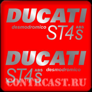 DUCATI_ST4_desmodromico_stickers