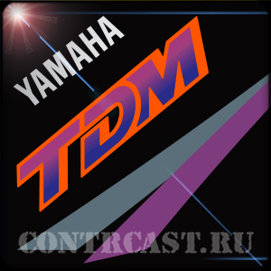 stickers_on_motorcycle_YAMAHA_TDM_850