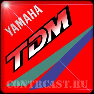 комплект_наклеек_на_мотоцикл_YAMAHA_TDM_850