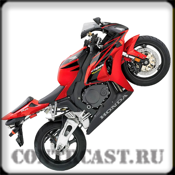 sticker_set_for_honda_cbr1000rr_2007