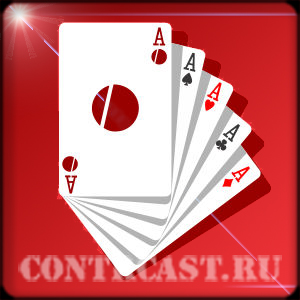 aces_stickers_ducati