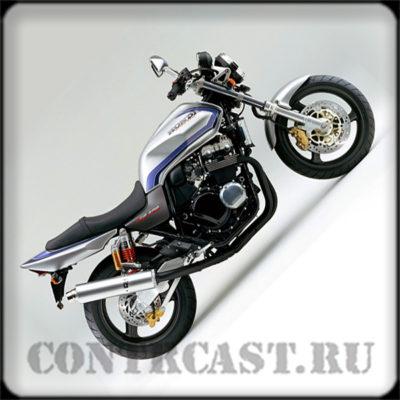 stickers_for_honda_cb_400_sf_1999_mototcycle