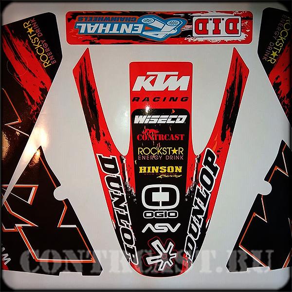 KTM_exc250-2002_stickers